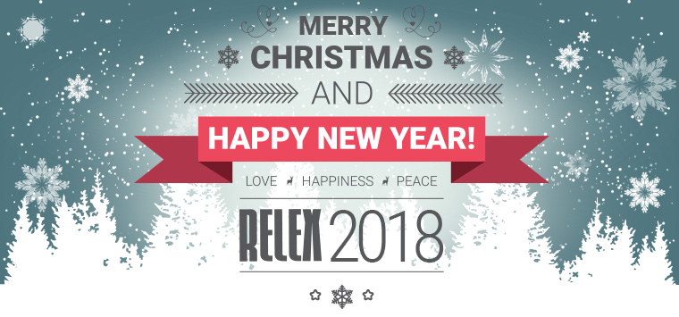 Relex-Christmas-New-Year-2018
