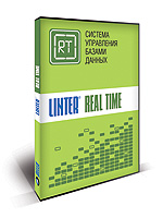 Linter Real Time